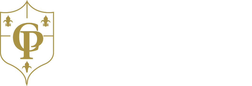 College Park Apartment Homes